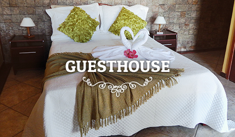 guesthouse_capa