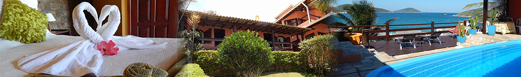 guesthouse_cabecalho1
